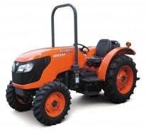 Tractores M8540 DTN - KUBOTA