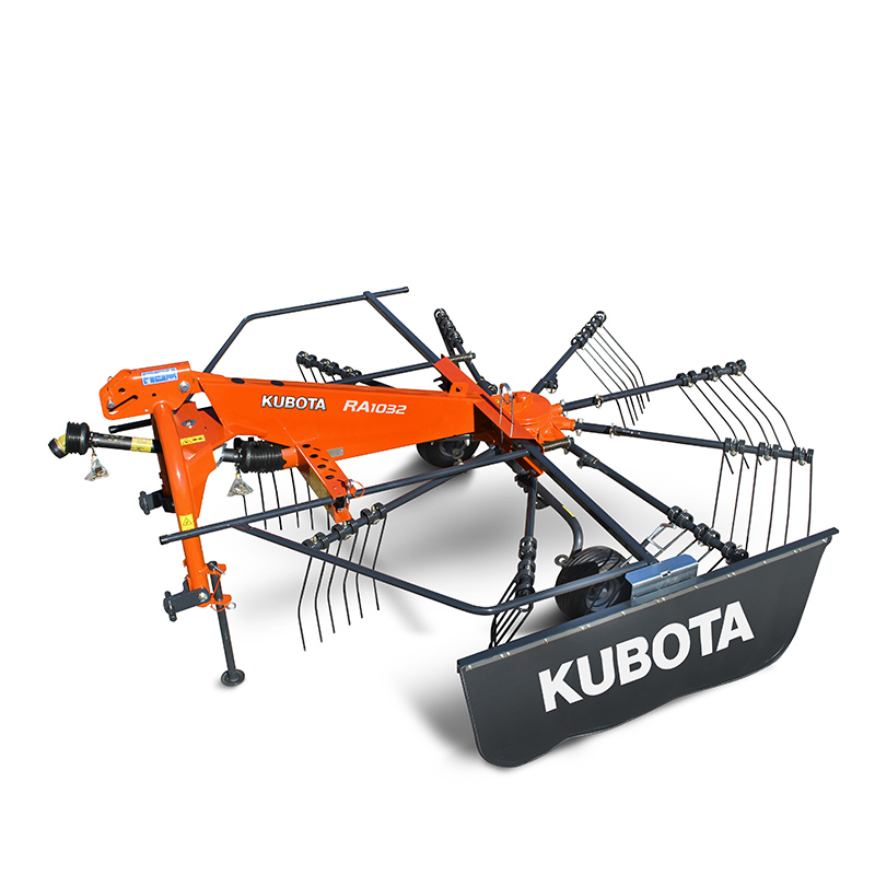 RA1032-RA1035-RA1039-RA1043 - KUBOTA