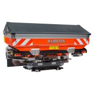Spreaders DSX-W GEOSPREAD 1500-2150-2800 - KUBOTA