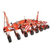 Seeding PP1300-PP1600-PP1600F - KUBOTA