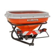 Spreaders VS400-VS500 - KUBOTA