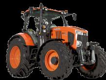 Tractores estándar M7001 - KUBOTA