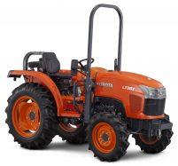 Tractores L1361 - KUBOTA