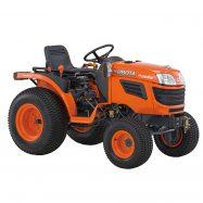 Tractores B1820 - KUBOTA