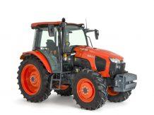Tractores M5001 UN - KUBOTA