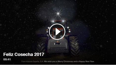 feliz-cosecha-2017